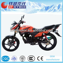 Motor cycles manufacture 250cc cheap motorcycle ZF150-10A(III)