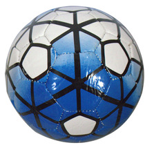 Different types synthetic leather mini size 2 string mini soccer ball size 3 felt china football