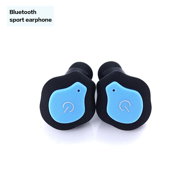 Gaming Free <strong>Sample</strong> In- ear Sport Best Wireless Bluetooth Silent Disco Headphone