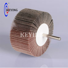 flap wheel finishing wheel abrasives wheels