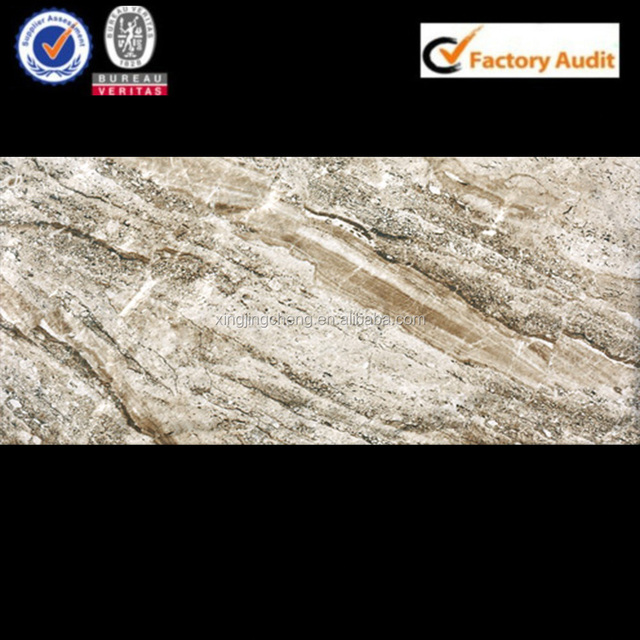 Cheap outdoor granite looking outside wall decorative tiles