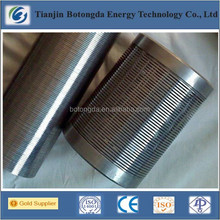 Stainless steel screen mesh food grade 20 25 50 120 micron rosin tubes rosin screen