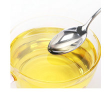 Top quality vitamin A palmitate oil