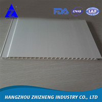 Lamination Cheap Pvc Ceiling Tiles Pvc
