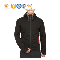 Custom Cheap Fleece Hooded Sweatshirts Wholesale Pullover Hoodies