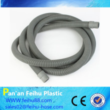 drain hwashing machine, daewoo washing machine parts, washing machine spare parts