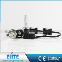 100 Most Bright Led Kit Xenon