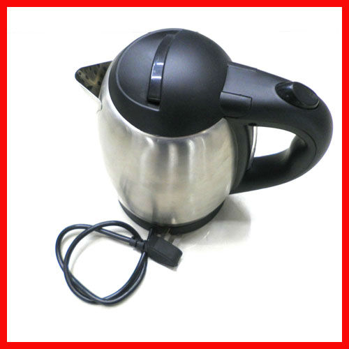 cheap stainless steel kettle , mini stainless steel kettle