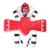 all sets kids and adults Martial arts taekwondo protective equipment