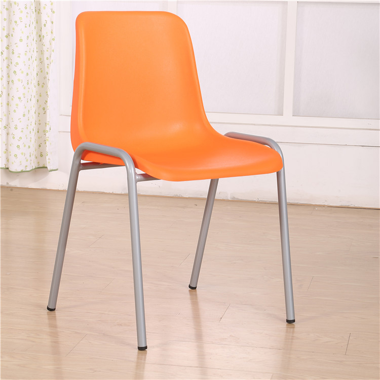 List Manufacturers of Plastic Chairs With Metal Legs Buy Plastic