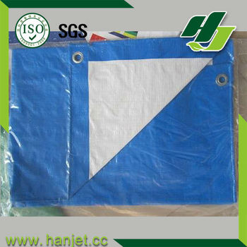 tr049 all purpose general purpose water proof sun resistant pe tarpaulin