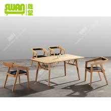 3097 restaurant japanese style dining room furniture