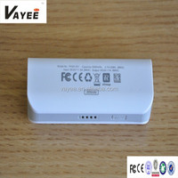 Portable Charger Mobile Phone Backup Powers External Battery Charger For Mobile Phone