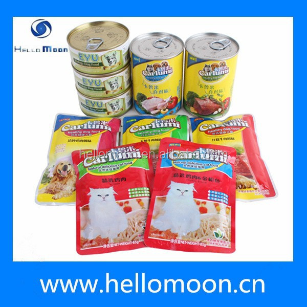 Wholesale Nutrition and Health Beef & Fresh Vegetables Dog Pet Treats
