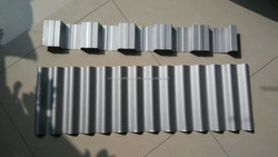 Malaysia metal roofing tile HOT SELL on alibaba