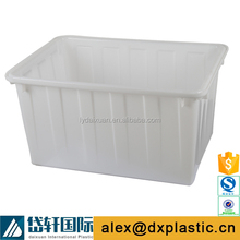 High quality new products large plastic water tank 200 liter