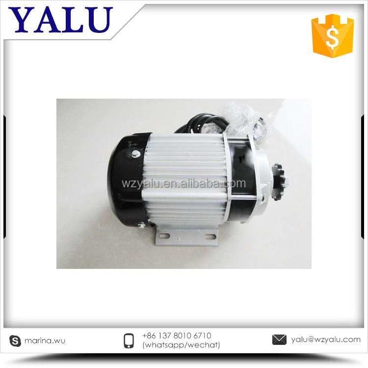 China factory price promotional mini household appliances dc motor