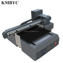 KMBYC brand BYC168-6A 60cm big a2 + size direct to garment printer
