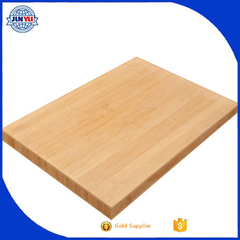 furniture bamboo wood wholesale carbonized plywood for inner decor