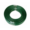 Pvc Garden Home Hose In Low