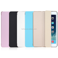 Case for Apple iPad mini 4 With Magnetic Auto Wake & Sleep Function