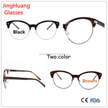 glasses online best seller 2015 eyewear sino commodities latest optical frames