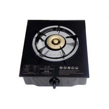 Domestic Gas Range/ Domestic Gas Appliance/ Domestic Gas Hotplate (GT-671P)