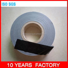 50-150 microns Thickness Metal Surface Polythylene Protective Films For Aluminum Profiles