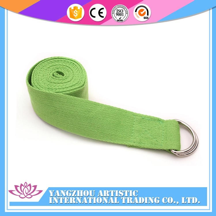 High colorfastness high flexibility impulse used fitness equipment
