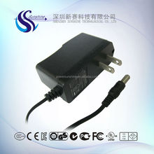 battery charger for li-ion battery