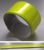 Reflective Slap Wrap Slap Band Wristband For Promotion