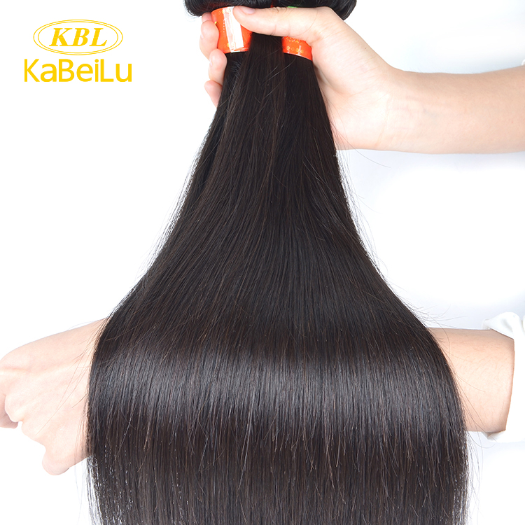 100 human hair extension raw indian remy hair products, aliexpress Hair natural hair extensions,100% 5a virgin indian hair