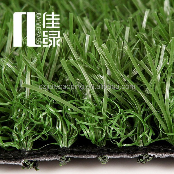 white artificial grass importer for pet mattress