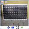 prices for solar panels, 500w, 1KW 3KW, 5kw, 10KW solar power system