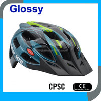 best adjustable with sun visor crash sport mountain bicycle helmets with low price for men and women adults