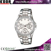 Shopping Watch Bezel Inserts Mens Surface Watches