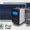 NEW PLASTIC EUROPE MARKET SOLAR HOME