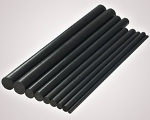 Hot selling cfrp solid pultrusion carbon fiber rod