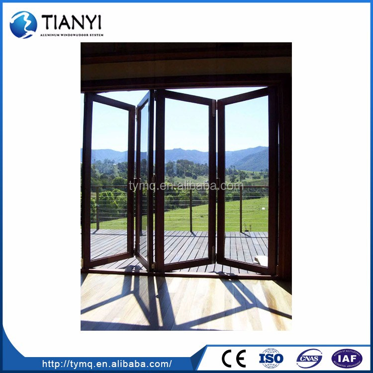 Hot Sale New Design Customized Sliding Window For Prefab House