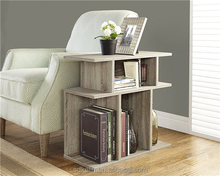 Home Furniture End Table on Sale