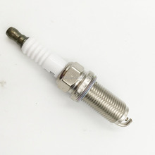 High performance 90919-01235 Platinum <strong>spark</strong> <strong>plug</strong> FK20HBR11 manufacturers