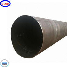Alibaba standard seamless api 5l x52 line pipe price of carbon steel