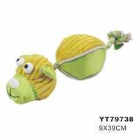 cute plush turtle toy