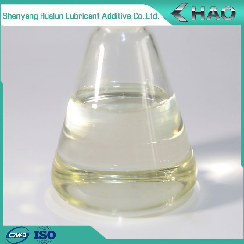 Suitable prices T202 gasoline engine oil additive component chemical company list china manufacturers