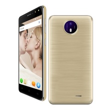 Shenzhen OEM Mobile Phone Manufacturer Big Screen 5.0inch MTK6737 Quad core 2GB ram 16GB rom 3G 4G Smart Phone Z10