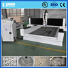 Professional Special CNC Router Stone Jade Marble Cutting Engraving Machine