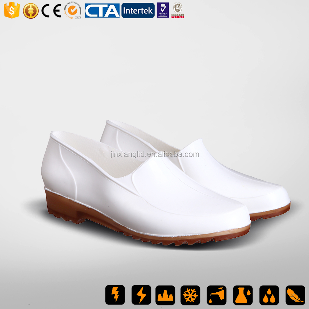 HOTEST SALE Fashion Shoes for Women JX-922