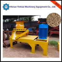 Widely used screw type rice husk charcoal corn cob sugarcane biomass briquettes making machine for sale