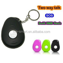 Free Software GPS Tracker Quad Band GPS Checking Location Anti Theft GPS Tracker SOS Phone