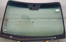 Windscreen for KIA MAGENTIS 4D SAL RHD 2009-